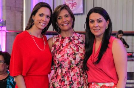 Congresso de Mulheres 2014- Brasília