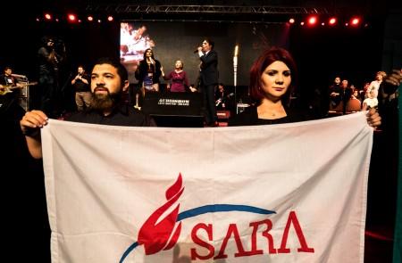 Celebração Internacional Curitiba