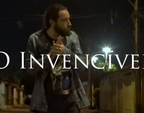 O Invencível