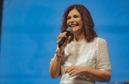 Congresso de Mulheres São Paulo 2019