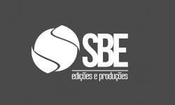 logo_sbe_