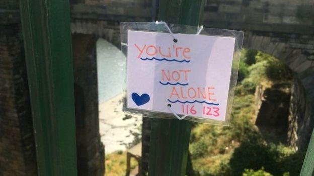 Mensagem escrita por Paige Hunter