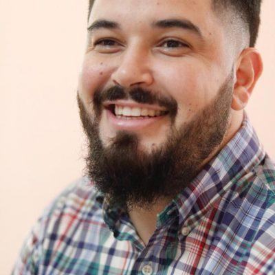 Marcelo Barbosa conta o milagre da ressurreição do filho que morreu por 15 minutos na UTI