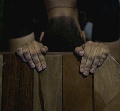Dados alarmantes: A violência contra cristãos cresce em todo o mundo