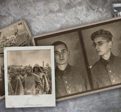 27 de janeiro – Dia Internacional em memória às vítimas do holocausto