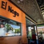 Revista Veja Brasília destaca restaurante El Negro como melhor carne de Brasília