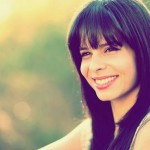 Cantora Marcela Thais afirma estar sendo assediada por fã obcecado