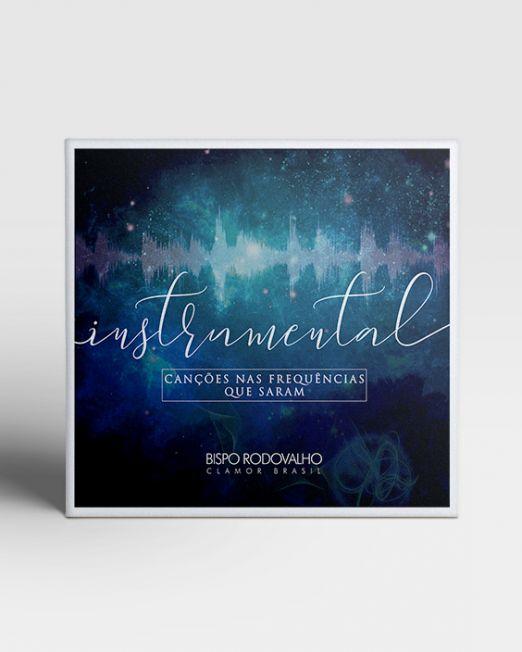 CD_Instrumental-Bispo-Rodovalho_564x744
