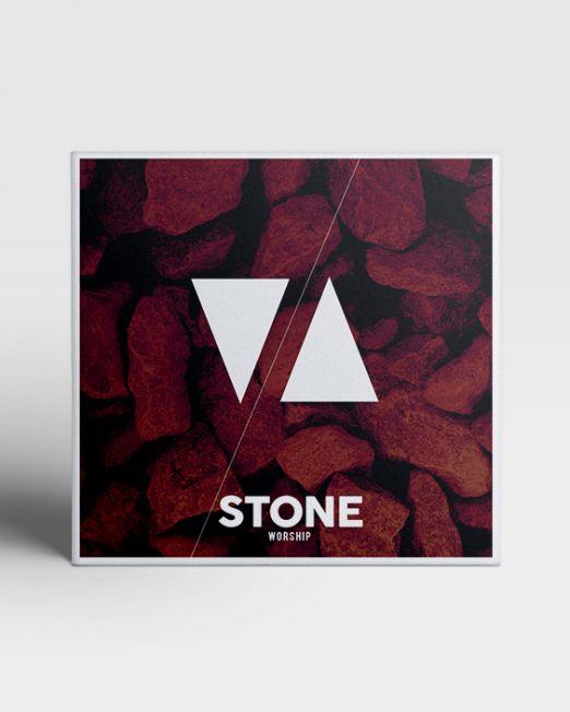 CD_Stone-Worship_564x744