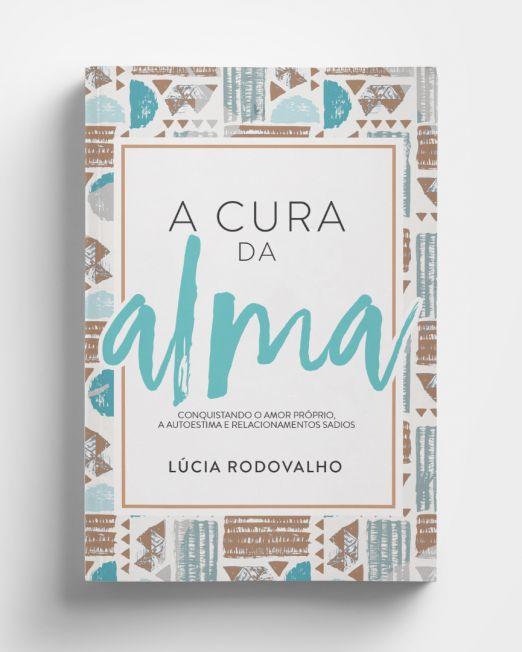Livro_A-cura-da-alma_1080x1080