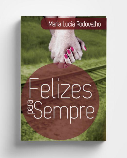 Livro_Felizes-para-sempre_1080x1080