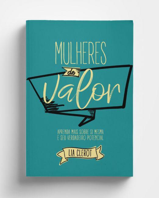 Livro_Mulheres-de-valor_1080x1080