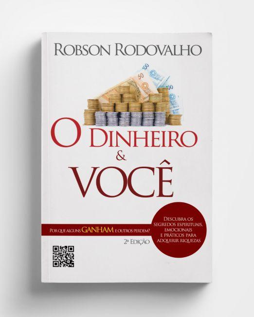 Livro_O-dinheiro_1080x1080