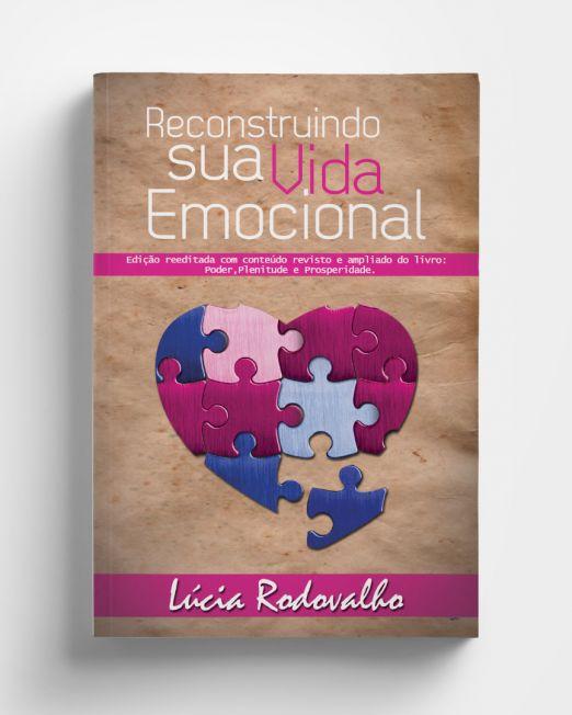 Livro_Reconstruindo-sua-vida-emocional_1080x1080