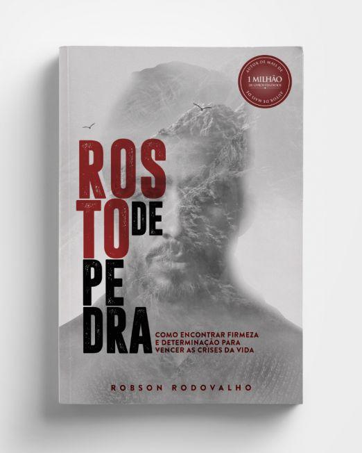 Livro_Rostos-de-pedra_1080x1080