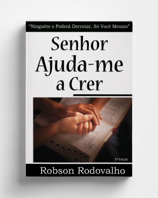 Livro_Senhor-ajuda-me-a-crer_1080x1080