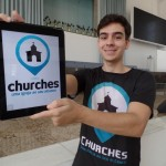 xchurches-768x576.jpg.pagespeed.ic_.P8DXb7WL31-150x150