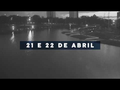 Celebração Sara Nossa Terra- Campo Grande/MS