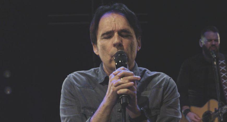 Bp Rodovalho – Videoclipe Foi a Cruz