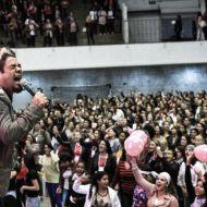 Congresso-de-Mulheres-141