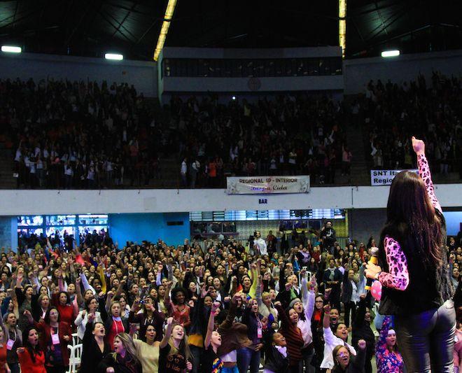 Congresso-de-Mulheres-151