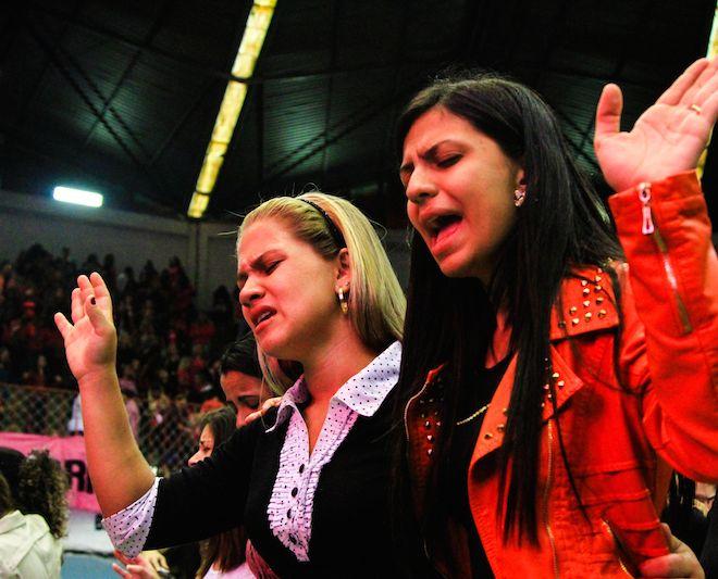 Congresso-de-Mulheres-281