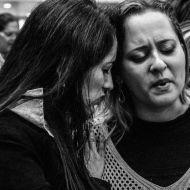 Congresso-de-Mulheres-291