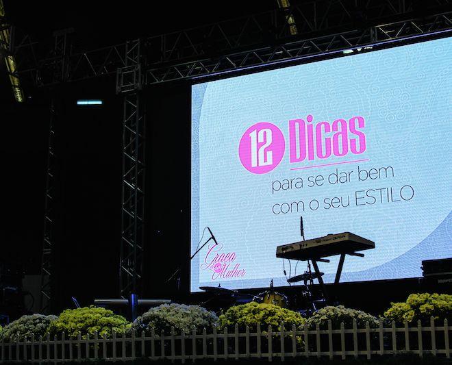 Congresso-de-Mulheres-341