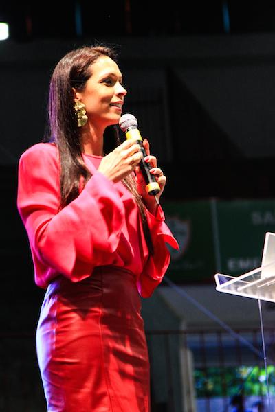 Congresso-de-Mulheres-351