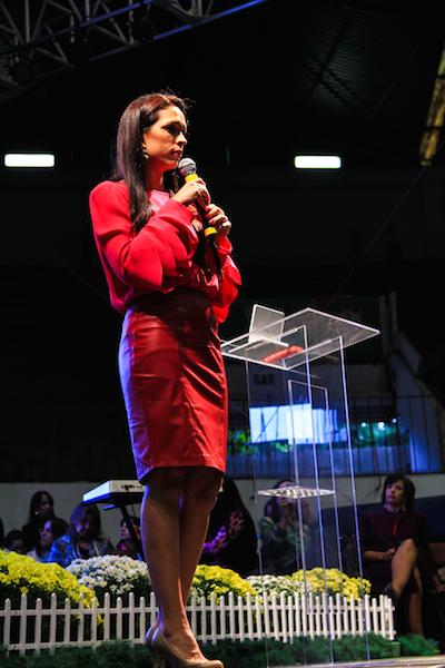 Congresso-de-Mulheres-361