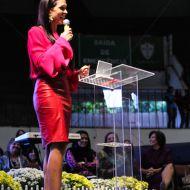 Congresso-de-Mulheres-381