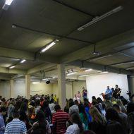 Congresso-de-Solteiros-83851