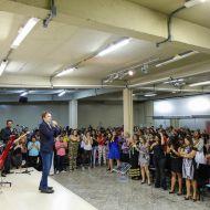 Congresso-de-Solteiros-84311