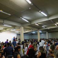 Congresso-de-Solteiros-84461