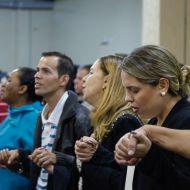 Congresso-de-Solteiros-84491