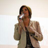 Congresso-de-Solteiros-84871
