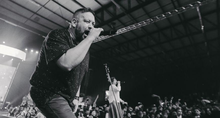 Celebração Brasília 2018 – Show Fernandinho