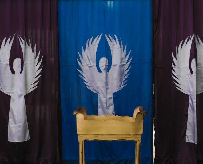Festa-dos-Tabernaculos-01041-1