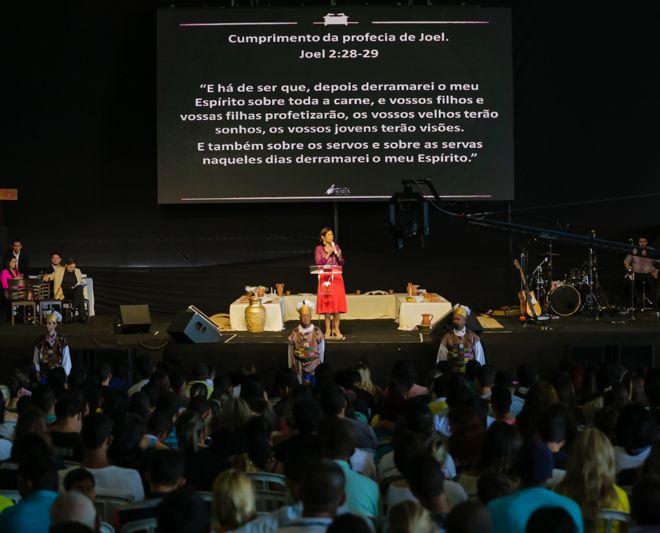 Festa-dos-Tabernaculos-02431