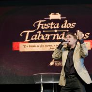 Festa-dos-Tabernaculos-03461