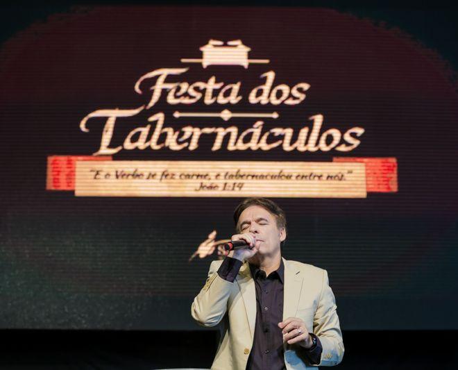Festa-dos-Tabernaculos-03631