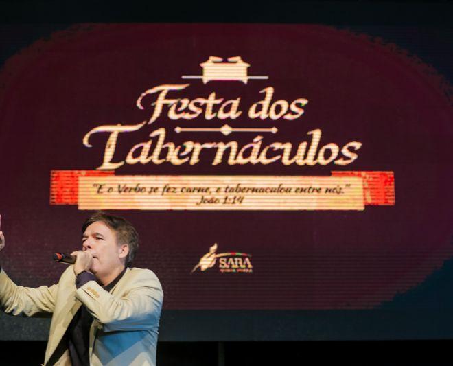 Festa-dos-Tabernaculos-03921-1