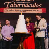 Festa-dos-Tabernaculos-05101-1