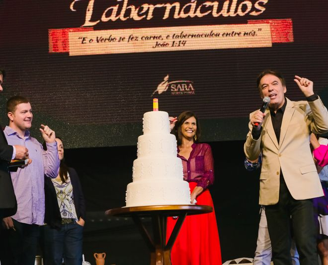 Festa-dos-Tabernaculos-05311-1