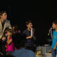 Festa-dos-Tabernaculos-06791