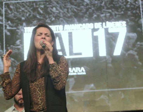 TAL 2017