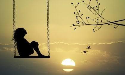 Reconstruindo sua vida emocional com a chave da paciência