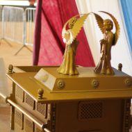 tabernaculos-111-533×800-1