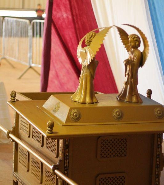 tabernaculos-111-533x800-1