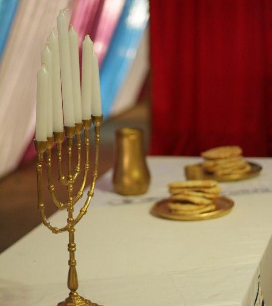 tabernaculos-61-533x800-1